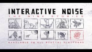 - Interactive Noise Survivor.mp3
