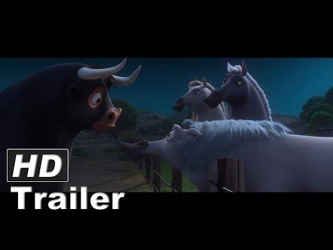 ferdinand---trailer-2-deutsch/german-hd