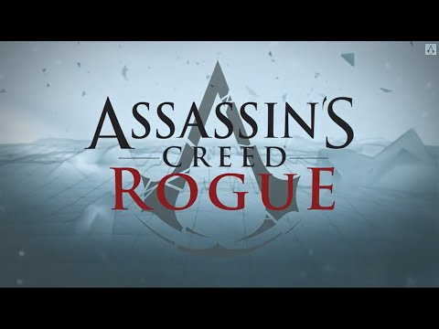 Assassin's Creed: Rogue Game Trailer (Voiceover Spoof)