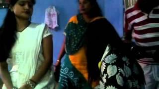 Sexy Mujra Muzaffarpur Bihar (Full HD Video)