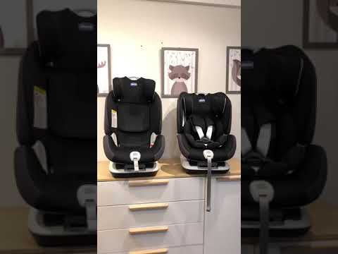 Cadeira Chicco Seat Up - Loja Meu Bebê Joinville