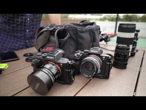 3ed71d72f1 Sony tilt-shift adapter?: Sony Alpha Full Frame E-mount Talk Forum: Digital  Photography Review