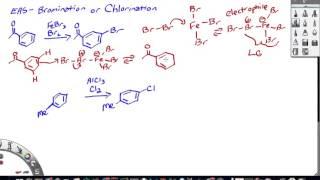 General Organic Chemistry