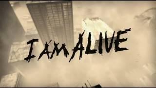 I Am Alive - Announcement Trailer (FR)
