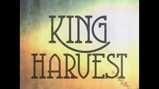 King Harvest - Bad Weather