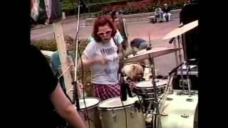 Kurt Cobain - Verse Chorus Verse - The Life and Times Of... Part 4 - 1990