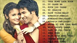 Best Heart TOUCHING JUKEBOX 2018 | JANUARY SPECIAL | BEST BOLLYWOOD ROMANTIC SONGS