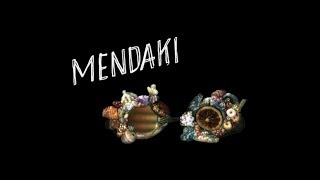 Mendaki - Endank Soekamti (Sign Language Bisindo Video Lyric & Chord)