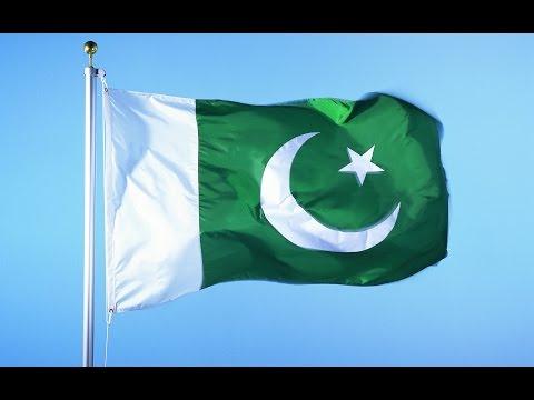 Армия Пакистана (ТОП 10 АРМИЙ)