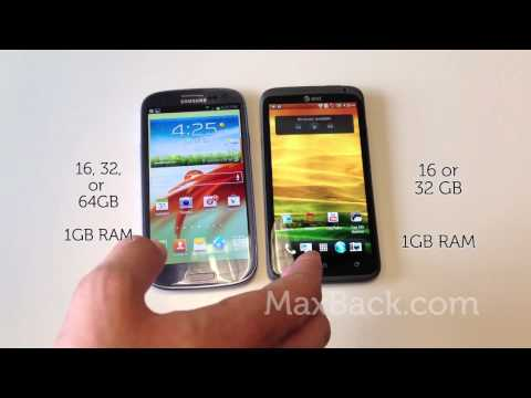 galaxy-s-iii-vs-htc-one-x---10-round-phone-review