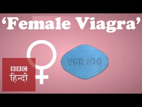 About viagra tablet in hindi what happens if you take to much viagra