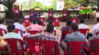 Kerala Summit 24/08/15 EP-127 Panchayathakathe