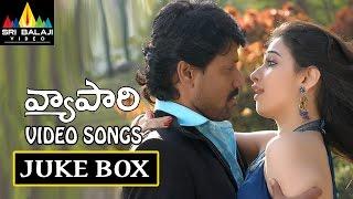 Watch & enjoy vyapari movie video songs (720p) starring s.j. surya, tamannah, malavika, namitha, direction shakti chidambaram, music composed by deva. ► subs...