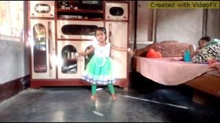 Shabnam.dance..Taxi gari loi