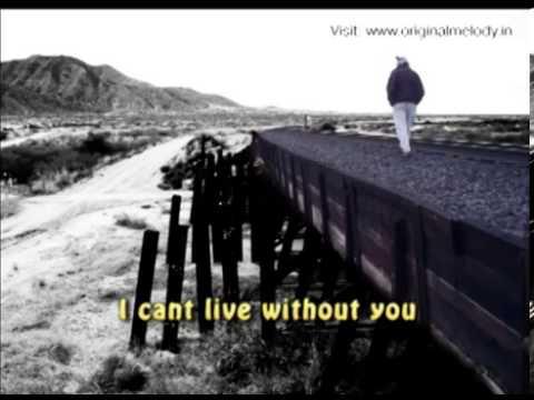 English Sad songs that make you cry 2012 lyrics 2011