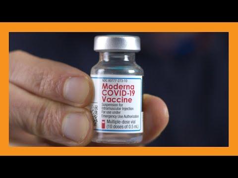 COVID Vaccine Q&A | Auburn Medical Group