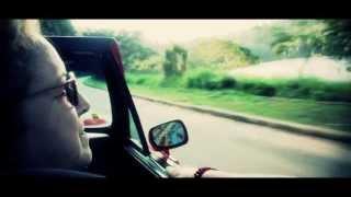 Rancore - Mulher (Videoclipe Oficial) ♍