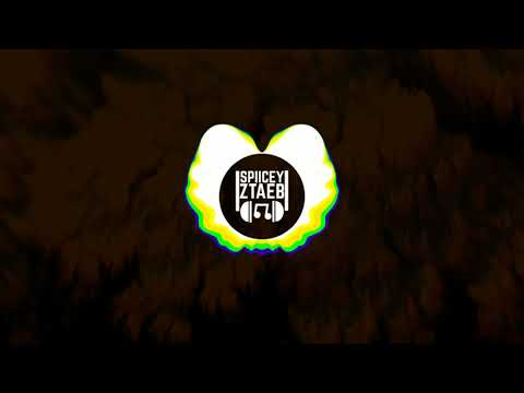 [free]-rema-x-joeboy-x-fireboy-dml-afrobeat-type-beat-{afrobeat-instrumental}-2019