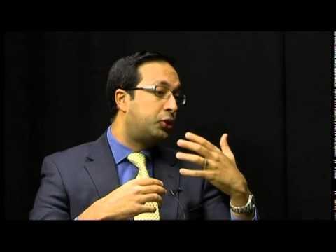 dr tazeeb rajwani discuss - 480×360