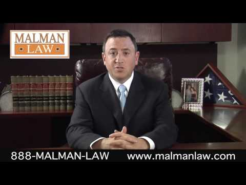 Chicago Accident Attorney | Chicago Illinois Injury Lawyer