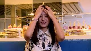 RUMPI Natasha Wilona Putus Dengan Verrel Part 2 MP3