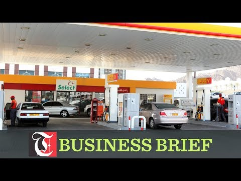 Regular grade petrol consumption surges as consumers switch to low cost fuel