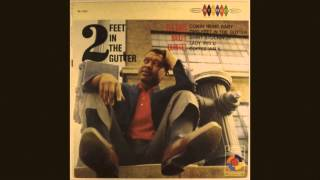 Shiny Stockings - The Dave Bailey Quintet