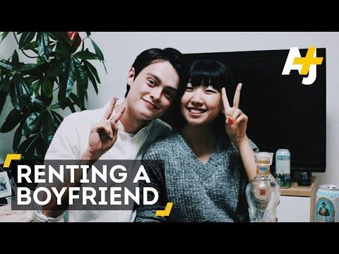 dating app in korea