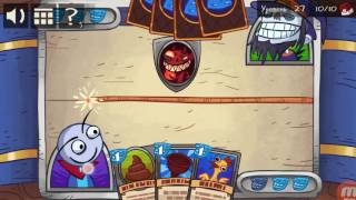 Troll Face Quest Video Games level 27, 28.