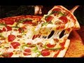 How to Make Pizza Without Oven Recipe Very easy by casmatic azia