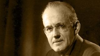 Audio Sermon: (1 Peter - Part 25): On Wives and Their Place in Family Life by A.W. Tozer