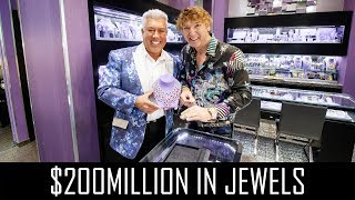 Download $200million in Jewels Mp3 and Videos