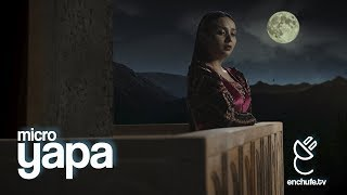 microYAPA: Celulares en la Historia - Romeo y Julieta