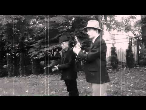 1920s Gang: Al Capone vs Bug Moran