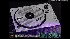 Squash - Bandit Clean Audio 2019 One Way Riddim