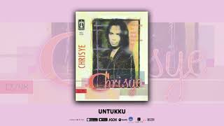 Download lagu CHRISYE - UNTUKKU (OFFICIAL AUDIO)