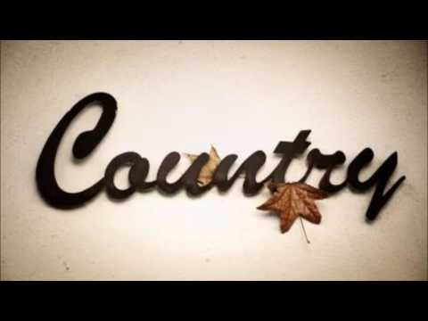cheeroff country mix 2016