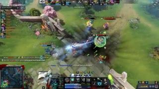 Dota 2 Livestream : Team Secret vs Forward Gaming BO3  The Chongqing Major Group Stage Decider match