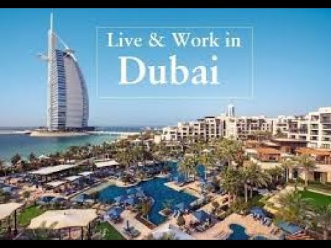 Lots of new jobs for low profile in Dubai