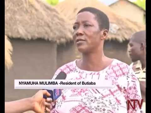 Life on the shores of lake Albert: Butiaba Community adopts mute woman