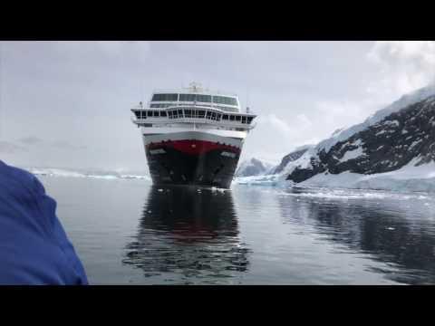 Antarctica Video 3