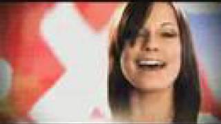 Christina Stürmer - FIEBER (ÖFB 2008 Song)