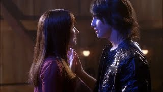Gotta Find You / This is Me - Camp Rock