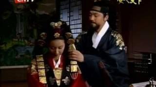 Korean Court Wedding(국혼; 國婚) 4