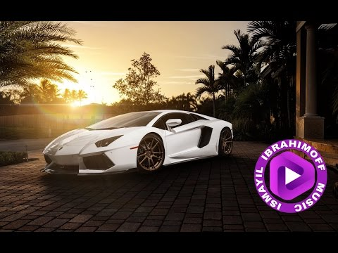 New Best Vocal Deep House Mix 2016 by Ismayil Ibrahimoff [HD Video]