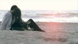 Placebo - Begin the end