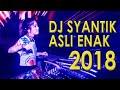 Download DJ SYANTIK SITI BADRIAH   DJ AISYAH ASLI ENAK SANTAI JIWA   YouTube