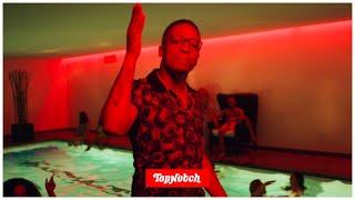 Download Broederliefde - Mi No Lob (prod. Angosoundz) Mp3 and Videos