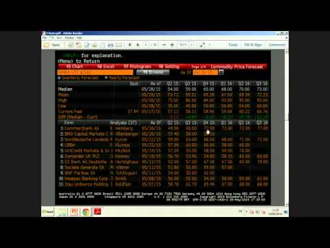 ECOMFIN Webinar: Using Equity, Index And Commodity Options To Obtain Betas