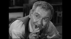 Printer's Devil (newspaper business) in 9min 18sec; Twilight Zone